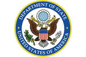 U.S. Department of State, Bureau of Education and Cultural Affairs