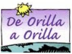 www.orillas.org
